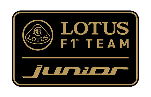 Lotus_F1_Junior_Team.jpg